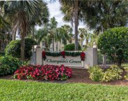 12051 Champions Green Way Unit 322, Fort Myers image