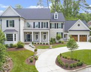 1800 Chester Road, Raleigh image