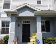 2844 Grasmere View Parkway, Kissimmee image