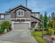 18233 42nd Dr SE, Bothell image