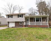1304 Sheppard Ave Avenue, North Norfolk image
