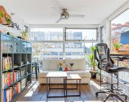 2929 W 4th Avenue Unit 217, Vancouver image