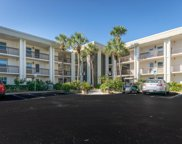 1740 Pine Valley  Drive Unit 215, Fort Myers image