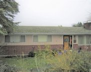 4220 Williams Ave W, Seattle image