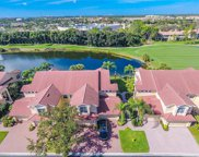 20300 Calice CT Unit 1104, Estero image