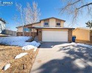 5325 Bunkhouse Lane, Colorado Springs image