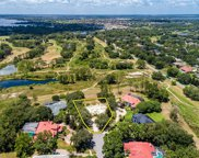 12867 Butler Bay Court, Windermere image