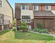 30 Woodvale Green Unit#C, Nepean image