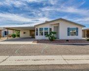 3301 S Goldfield Road Unit #1073, Apache Junction image