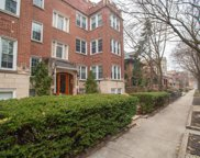 6304 North Wayne Avenue Unit 3, Chicago image