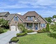 1334 Woodland Ridge Lane, Knoxville image