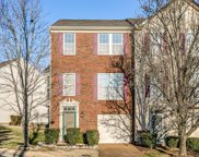 5170 Hickory Hollow Pkwy Unit #901, Antioch image