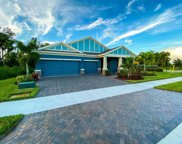 6401 Maiden Sea Drive, Apollo Beach image