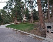 9735 Brassie Court, Colorado Springs image