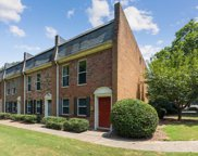 225 Winding River Drive Unit H, Sandy Springs image