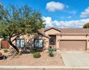 380 W 14th Avenue, Apache Junction image