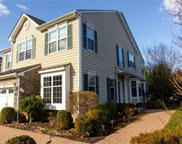 1131 Cold Spring  Road, Fishkill image
