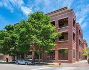 3207 N Clifton Avenue Unit #301, Chicago image
