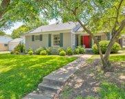 3121 W Biddison Street, Fort Worth image