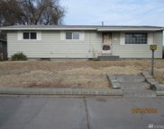 1214 W Lakeside Dr, Moses Lake image