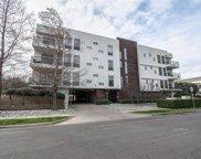 4107 Bowser Avenue Unit 208, Dallas image