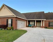 8412 W Willow Trace Loop W, Wilmer, AL image