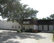 2100 Palmetto Street Unit B, Clearwater image