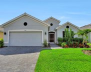 1010 Cayes CIR, Cape Coral image