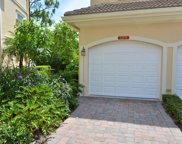 12575 SE Old Cypress Drive, Hobe Sound image