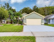 10309 Winding Creek Lane, Orlando image