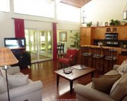 15 Lighthouse  Road Unit 31, Hilton Head Island image