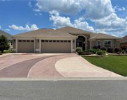 3186 Zipperer Way, The Villages image