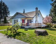 336 Summit Ave, Fircrest image