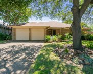 6808 Ritter Lane, Fort Worth image