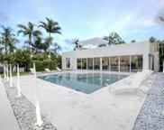 1565 Ne Cleveland Rd, Miami Beach image