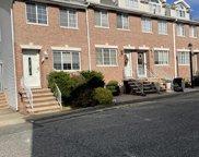 17  Lillie Lane, Staten Island image
