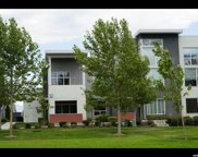 4512 W South Jordan Park Way Unit 110, South Jordan image