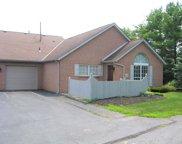 4953 Meadow Run Drive, Hilliard image