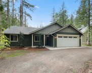 7743 Viewridge Dr, Maple Falls image
