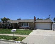 3291 Austin Avenue, Simi Valley image