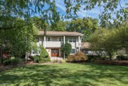 27 BRITTANY RD, Montville Twp. image