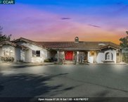 1158 Redfern, Concord image