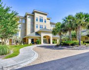 2180 Waterview Dr. Unit 1027, North Myrtle Beach image