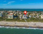 6015 Turtle Beach Lane Unit #203, Cocoa Beach image