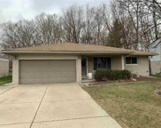 42329 Niagara Dr., Sterling Heights image