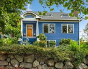 2738 30th Ave S, Seattle image