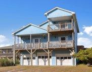 1104 Ocean Drive, Oak Island image