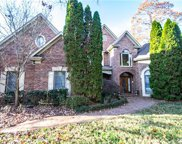2256  Woodridge Drive, Fort Mill image