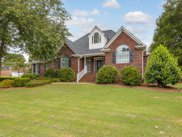 519 Chippendale Lane, Boiling Springs image