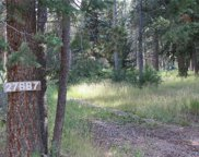 27687 Pine Grove Trail, Conifer image